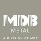 Metalworkers NLMétal Déployé Belge S.A.