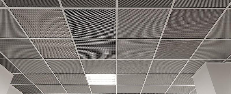 Plafond9