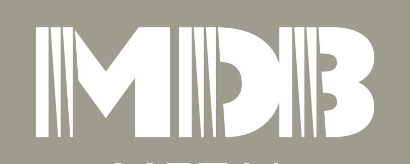 MDB-LogosMDBMETAL-CMYK